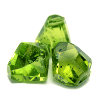 Birthstone For August 29th